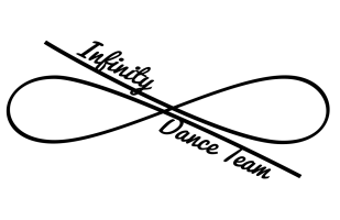 Logo Infinity Dance Team
