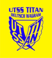 Logo Sportunion Deutsch-Wagram